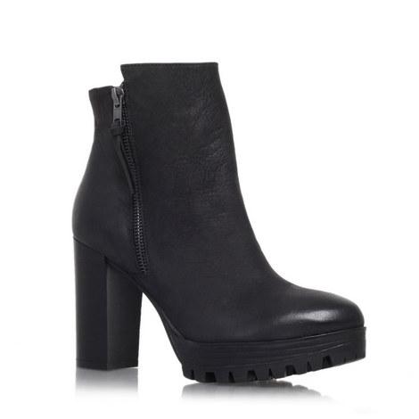 Supreme Heeled Boots, ${color}