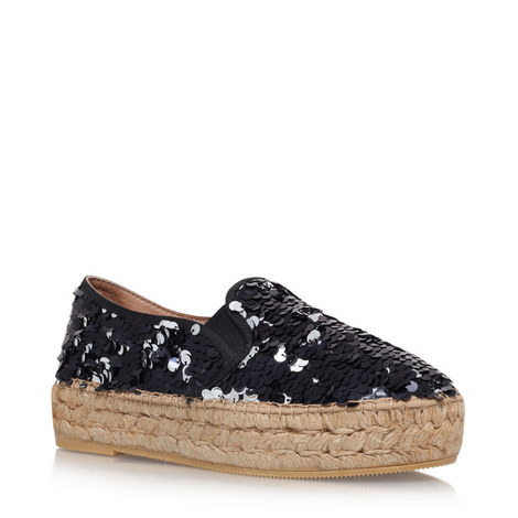 Milo Sequin Espadrilles, ${color}