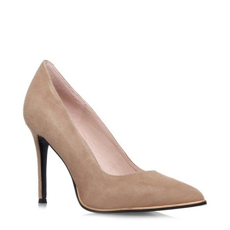 Beauty Court Heels, ${color}