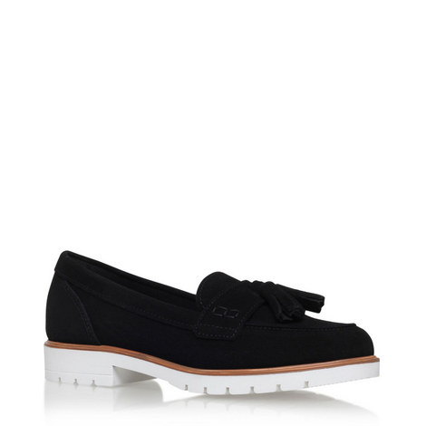 Kola Loafers, ${color}