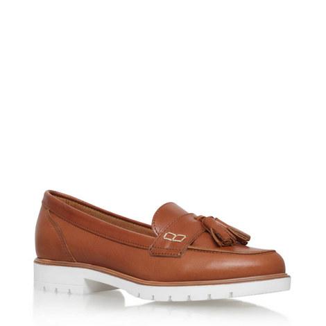 Kola Flat Loafers, ${color}
