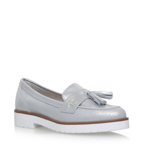Kola Loafers, ${color}