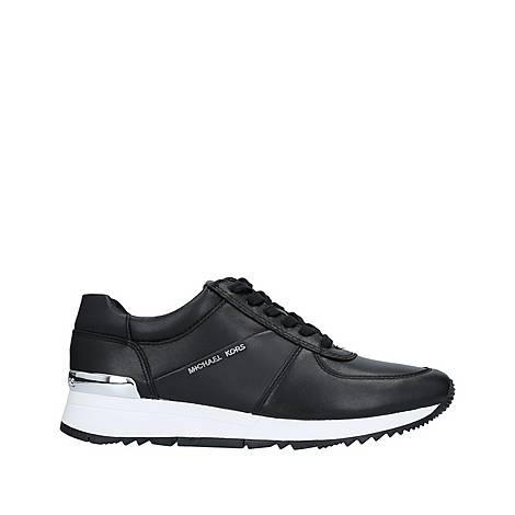 Allie Trainers, ${color}