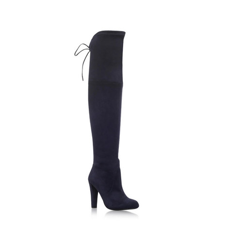 Sammy Over Knee Boots, ${color}