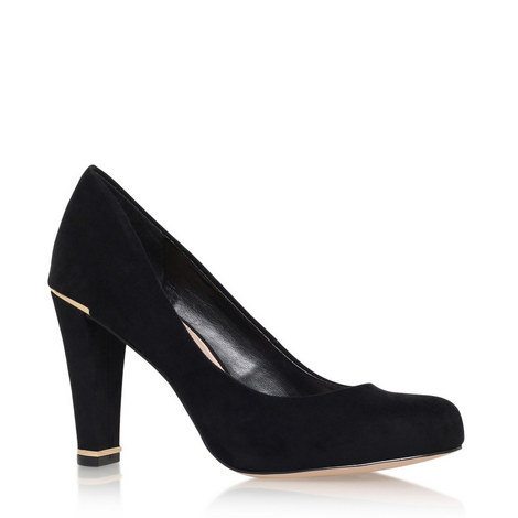 Advice Heeled Pumps, ${color}