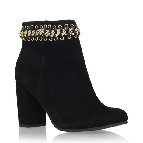 Sphynx Ankle Boots, ${color}