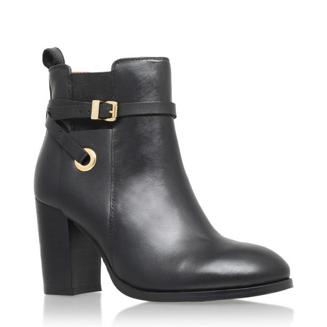 Stacey Ankle Boots, ${color}