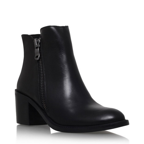 Skim Ankle Boots, ${color}