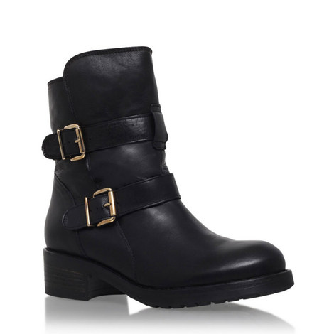 Richmond Biker Boots, ${color}