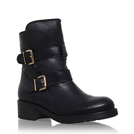 Richmond Biker Boots, ${color}