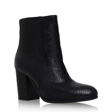 Sherbert Python Ankle Boots, ${color}