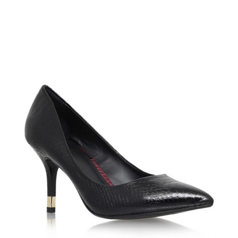 Evie Heeled Courts, ${color}