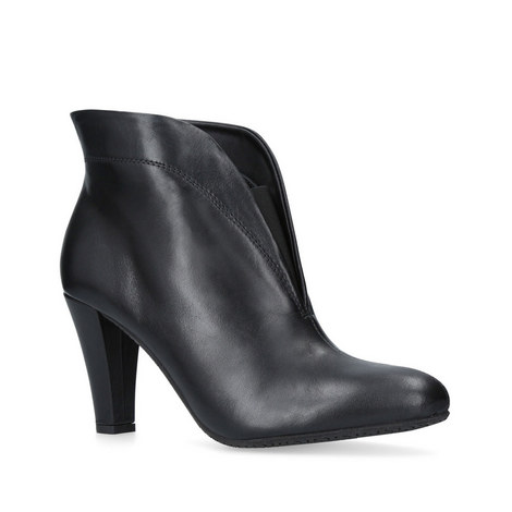 Rida Ankle Boots, ${color}