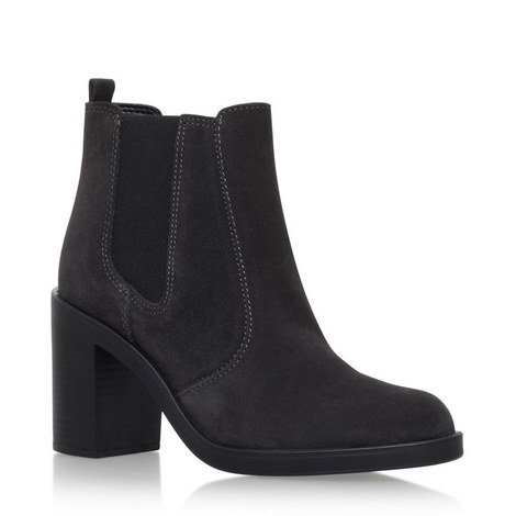Sicily Heeled Chelsea Boot, ${color}