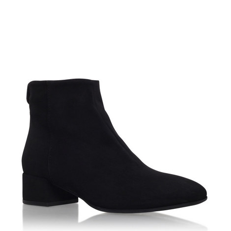 Swing Ankle Boots, ${color}
