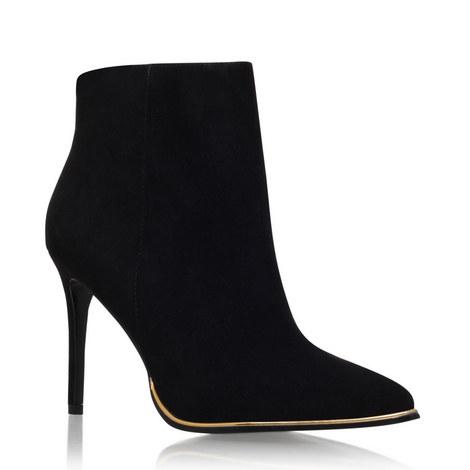 Ritz Shoe Boots, ${color}