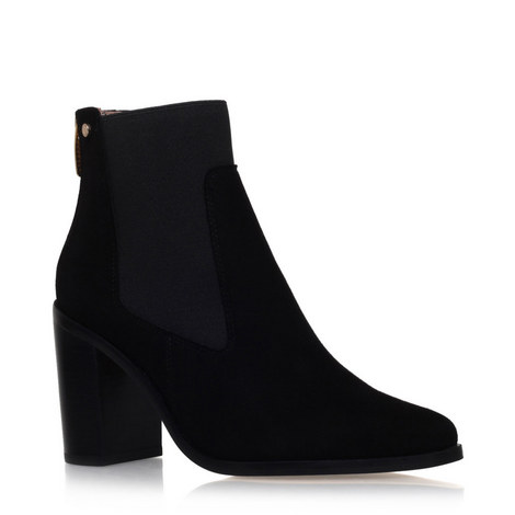 Dellow Ankle Boots, ${color}