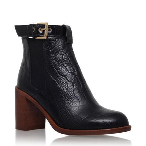 Sebastien Ankle Boots, ${color}