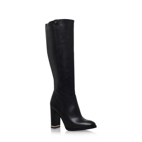 Dane Knee Boots, ${color}