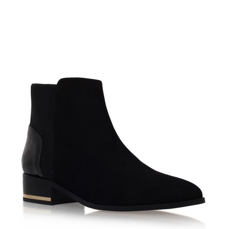 Nevern Boots, ${color}