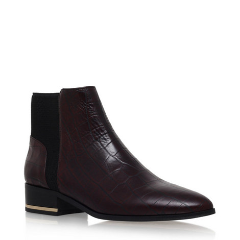 Nevern Ankle Boots, ${color}