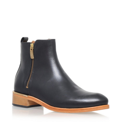 Dansey Ankle Boots, ${color}