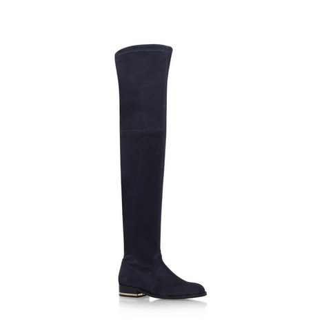 Regent Thigh High Boots, ${color}