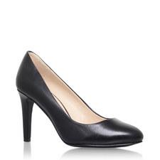 Handjive Court Shoes