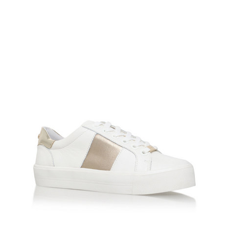 Lotus Low Top Trainers, ${color}