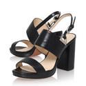 Paladian High Heel Sandals, ${color}
