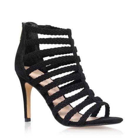 Honey High Heels, ${color}