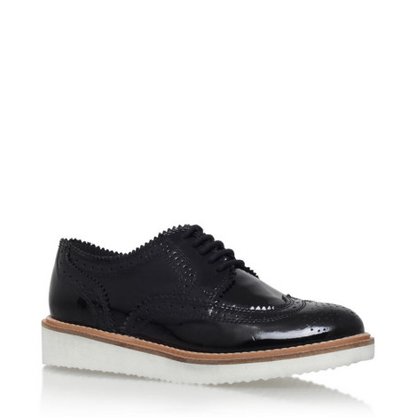 Knox Lace Up Brogues, ${color}