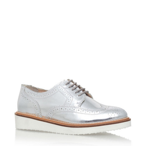 Knox Brogues, ${color}