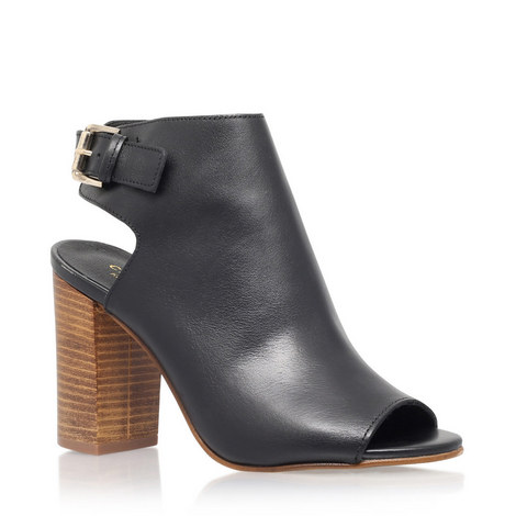 Assent Open Toe Ankle Boots, ${color}