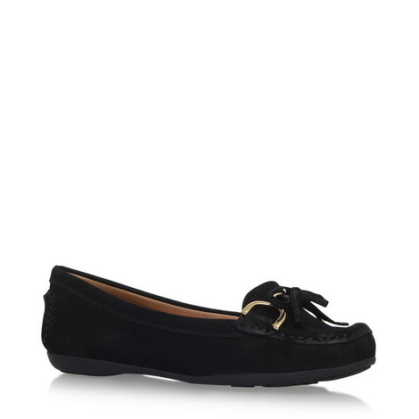 Cally Moccasins, ${color}