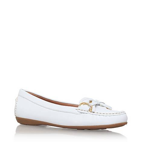 Cally Loafers, ${color}