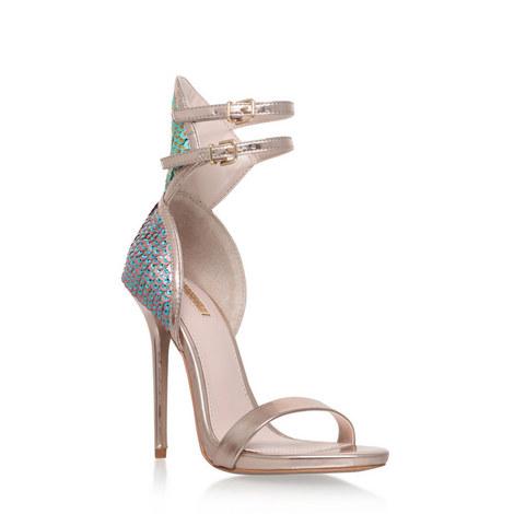 Guide Heeled Sandals, ${color}