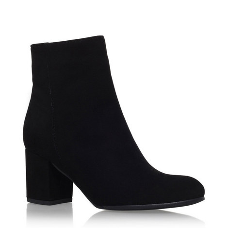 Subtle Ankle Boots, ${color}