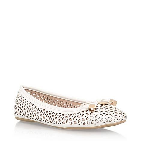 Lidia Ballerina Flats, ${color}