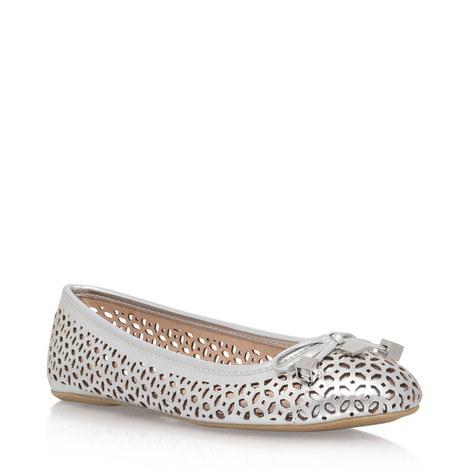 Lidi Ballet Flats, ${color}