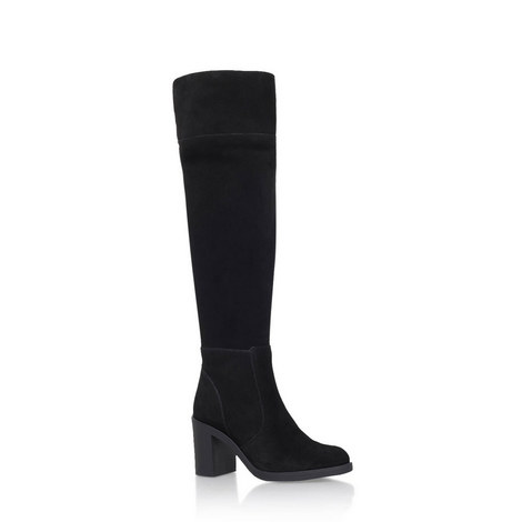 Tring Knee High Boots, ${color}