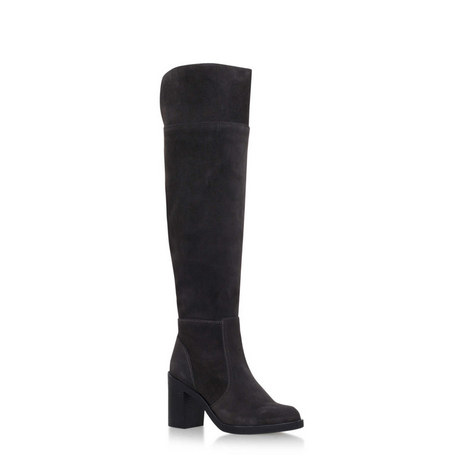 Tring Over Knee Boots, ${color}