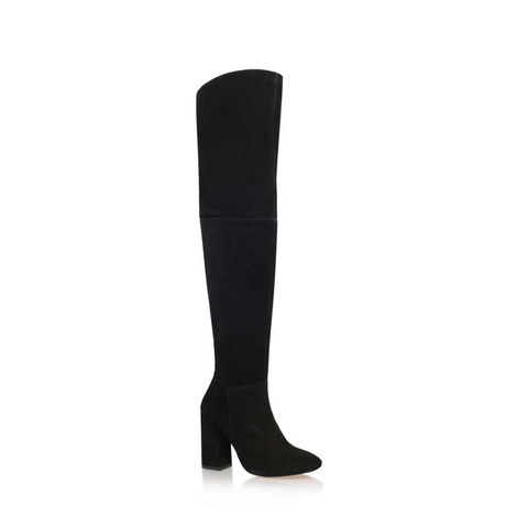 Tallulah Over Knee Boots, ${color}