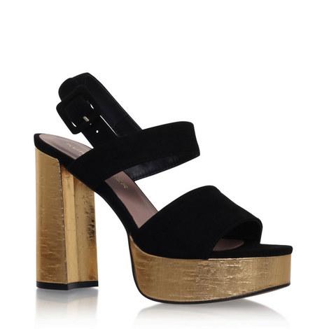 Koko High Heels, ${color}