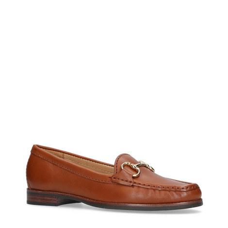 Miami Platform Sandals, ${color}