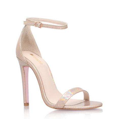 Gatsby Heeled Sandals, ${color}