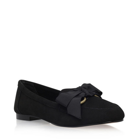 Kentish Flat Loafers, ${color}