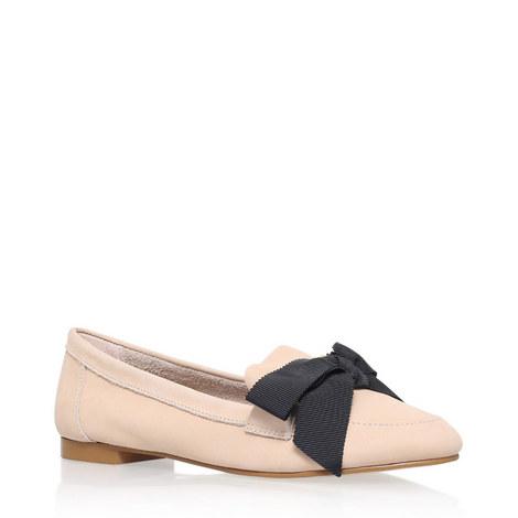 Kentish Ballerina Shoes, ${color}