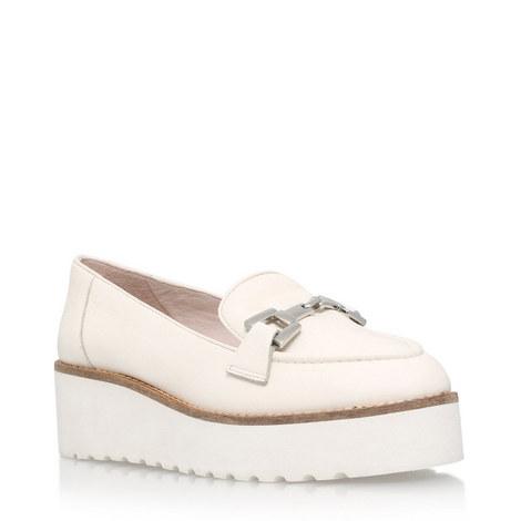 Latch Platform Loafers, ${color}