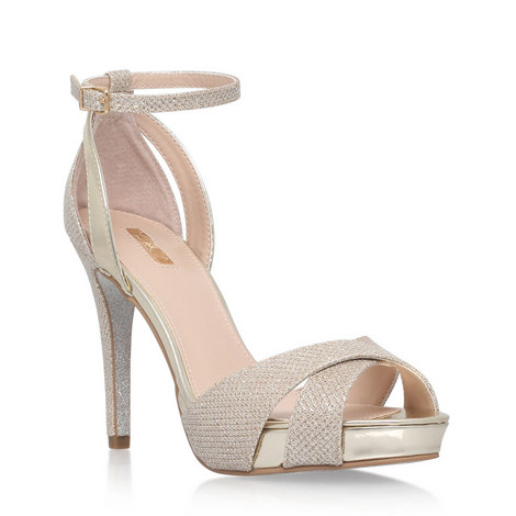 Gifted Heeled Sandals, ${color}